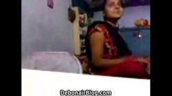 sexy video bf saree wali bihari