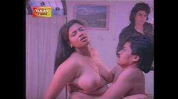 Vintage Mallu classic porn from raja video