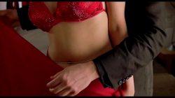 aishwarya rajesh sex com