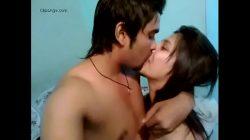marathi xxnx 20year girl