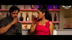 xxx hindi sex mp4 videos full hd