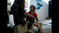 bangla sex sali and jamai babu