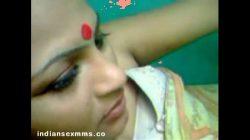 bengali bhabhi devar xxx video downloading hd