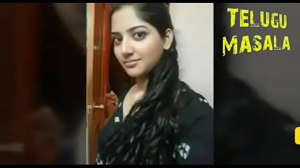 telugu masala heroines only sex photos all heroine sex photos xxx photos