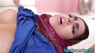 tamil muslim girl xx blue film sex xxx blue film
