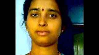 telugu andhra girls sex videos all sex videos com
