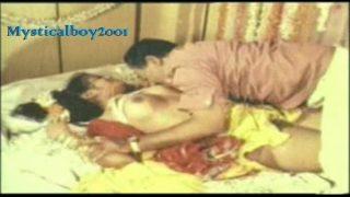mallu bhabhi saree xxx forced videos
