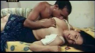 desi masala boobs pressing