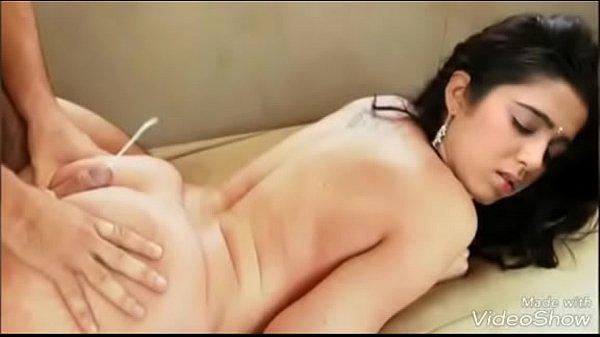 sexy south indian telugu actrees charmi kaur fucked