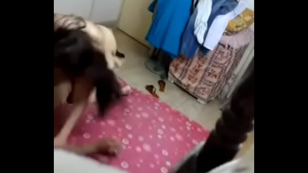 only kannada language desi kannada xnxx videos village xnxx videos