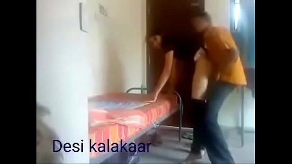 hindi sexy videos kuwari ladki ke sath hindi mai pahli bar sex karte hue chut me se khoon nikalte videos