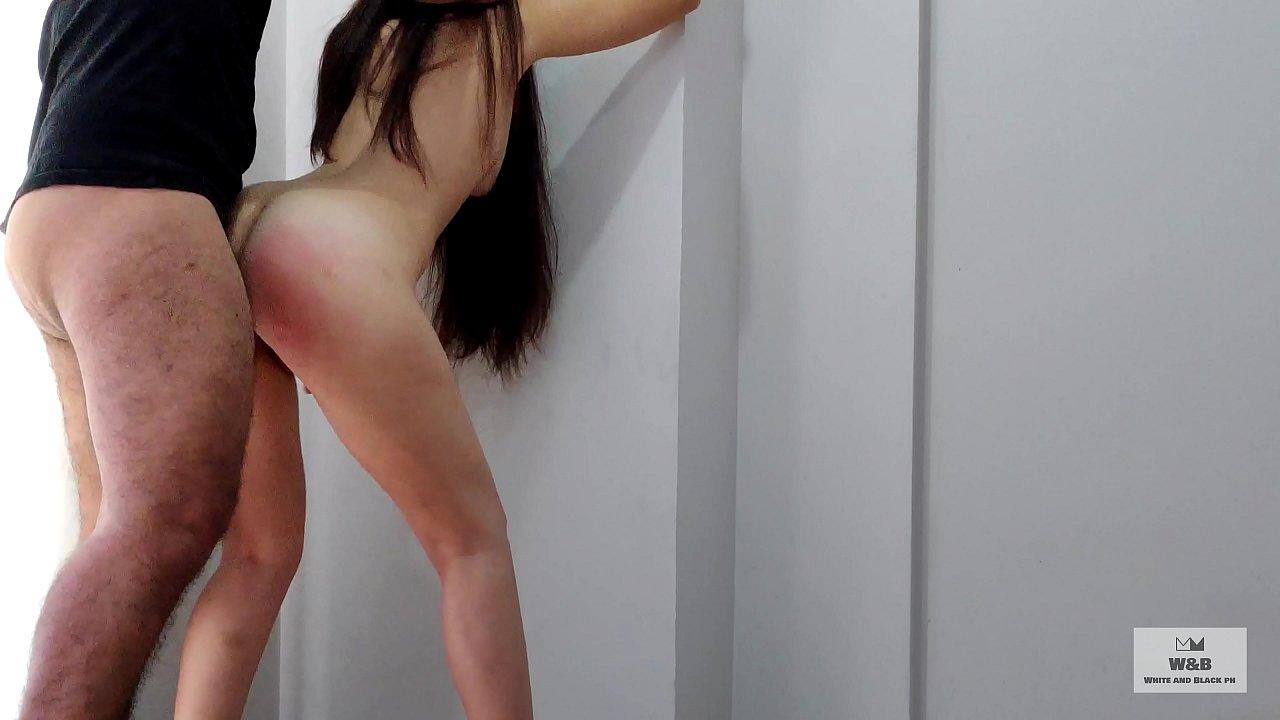 www rajwap sex com video download