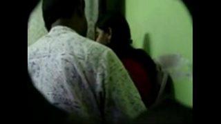 kerala father sex hidden camera