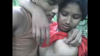 local bangla xxx video in