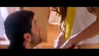 karishma kapoor sexy video bf