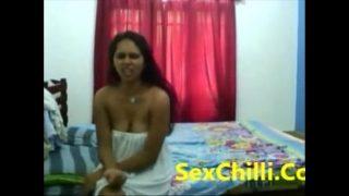 tamil video www xxx com 89