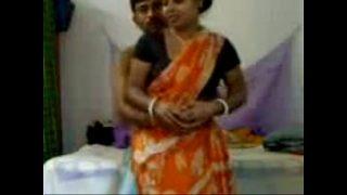hot bhabhi devar ne chudai sexy romance