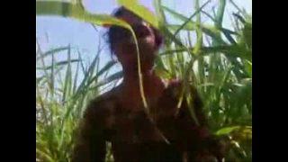 north karnataka village sex video