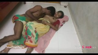 tamil village aunty in local saree sex hot 3gp videos