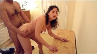 indian office sex of big ass girl hardcore sex with boss for money