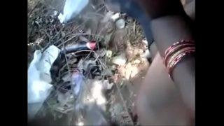 kerala village sex video rajwap