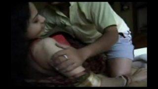 kolkata boudi sex video kolkata sudasudi talk in bengali
