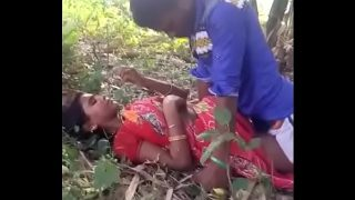 anal rapes in saree secret sex for forest