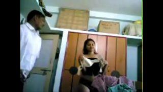 kannada doctor and ladies patient sex video kannada