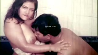 bangladeshi movie hot and garam masala song