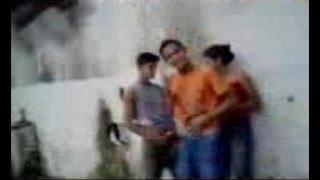 khurja field group porn mms
