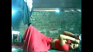 devar bhabhi ki chudai wala bharpur hindi sex sadi mein ke hd