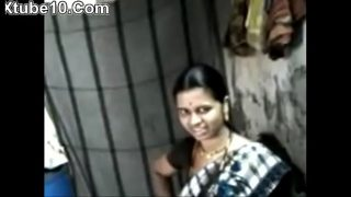 marathi house maid porn xvideo