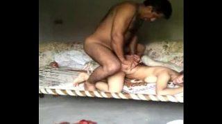 punjabi lady doctor xxx chudai videos